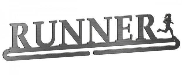 runner hanger