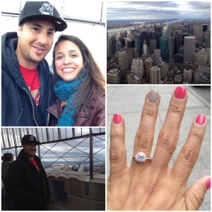 engagement-collage