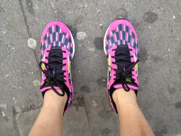 mizuno-running-shoes