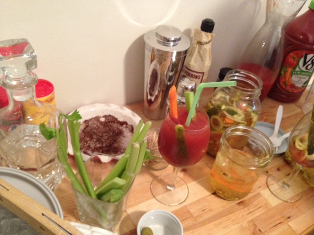 bloody-mary-bar