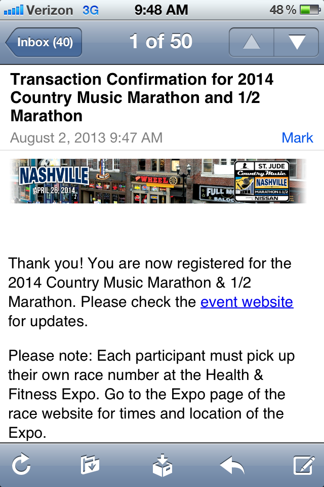 marathon-registration