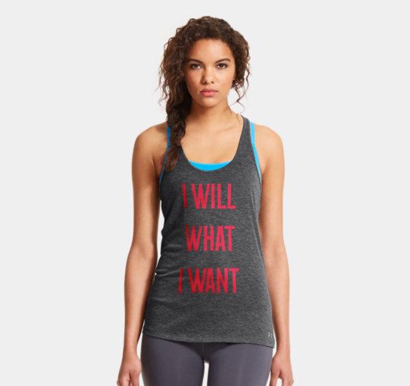 i-will-want