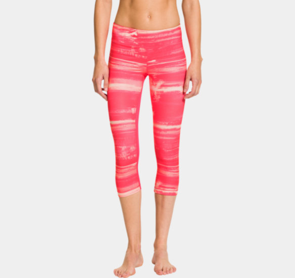 underarmour-pants