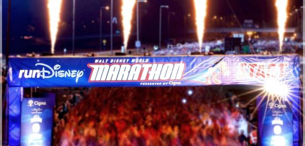 MarathonSliderv3